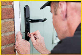 Exclusive Locksmith Service Pleasanton, CA 925-291-7861